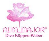 Alta Major® International