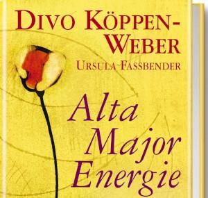 Buch Alta Major Energie -Neuausgabe-